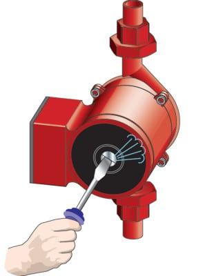 Электрокотел не греет воду причина